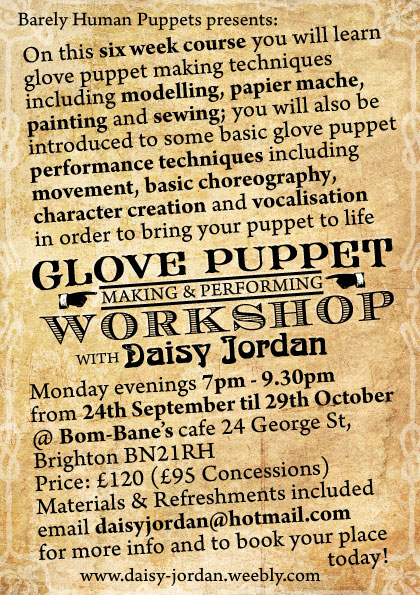 Daisy-Jordan-Glove-Puppet-Workshop-reverse