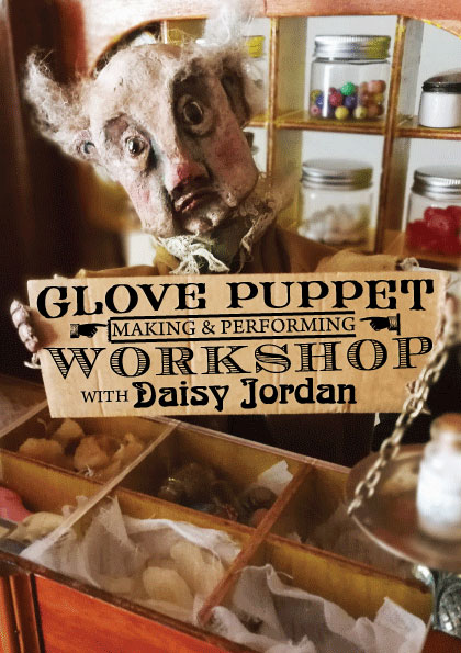 Daisy-Jordan-Glove-Puppets-Workshop-2018