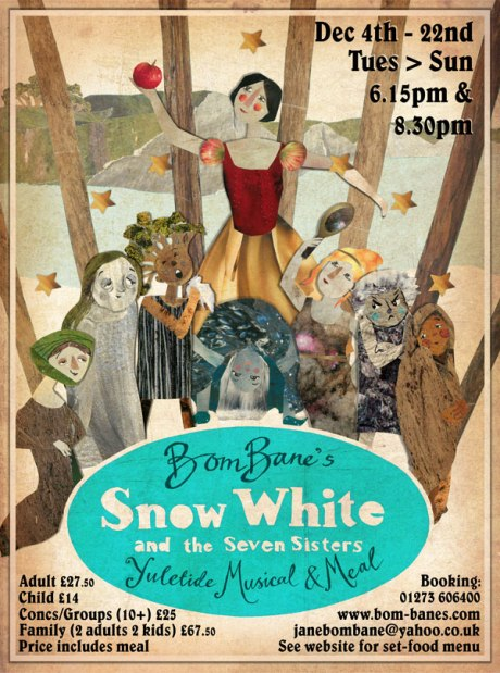 Snow-White-Show-2-adults-2-kids
